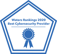 Waters-Best-Cyber-2020