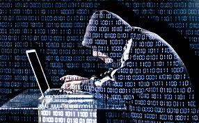 Cyber threat to hedge funds