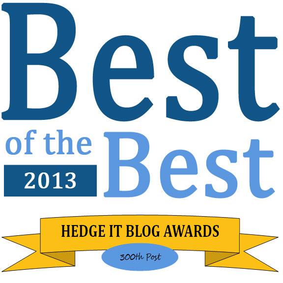 best of the best of the hedge it blog 300th post