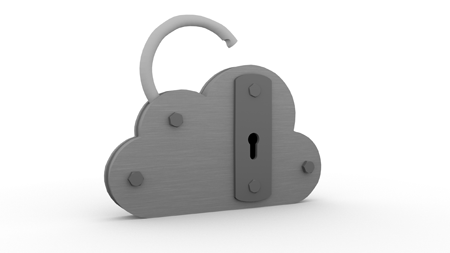 public vs. private cloud considerations