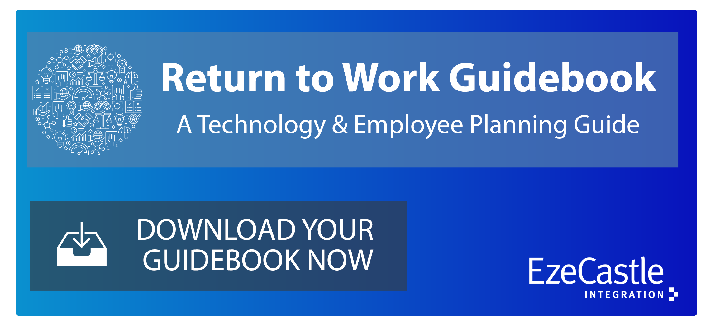 Return to Work Employee  and IT Planning Guide