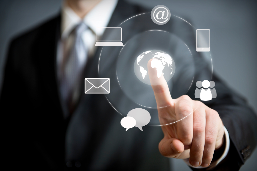 the new cio from it manager to it innovator