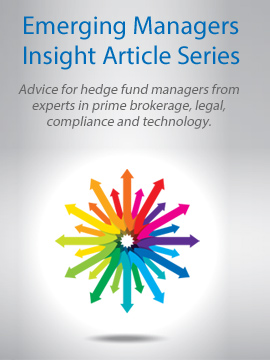 Advice for hedge fund managers