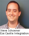 steve schoener eze castle integration headshot