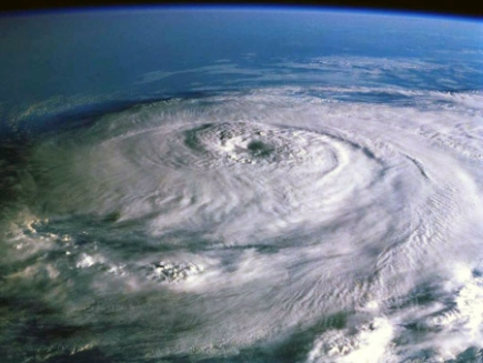hurricane_business_continuity_planning