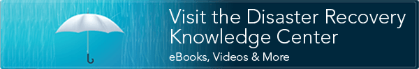 Visit our DR/BCP Knowledge Center