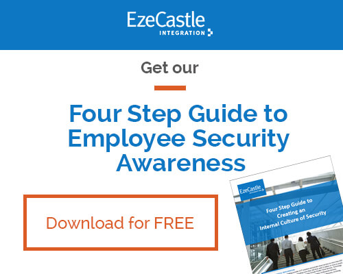 Security Awareness Training for Hedge Fund Employees Guide