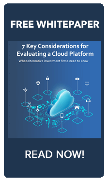 Cloud Migration Considerations Whitepaper