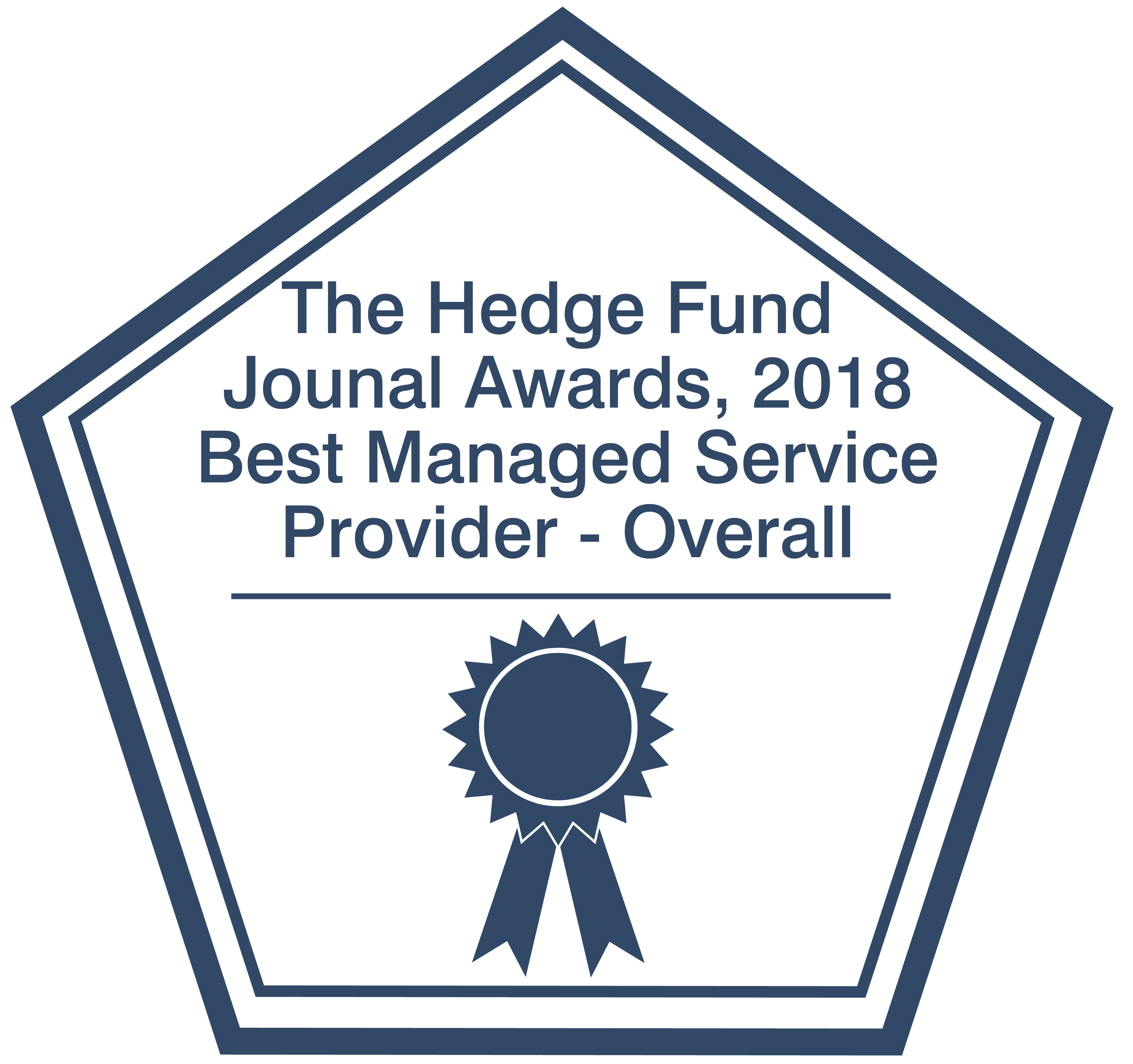 Hedge-Fund-Journal-2018.png