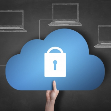 7 Key Considerations for Evaluating Cloud Platforms