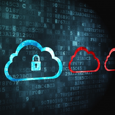 Cloud Security Defined: The Required Safeguards Webinar Replay