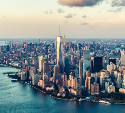 NYC Outage Puts Cloud and BCP in the Spotlight: 8 Tips