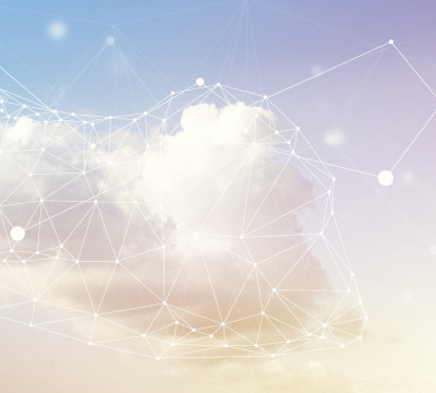 Webinar Replay: The Future of Cloud - 2020 Vision