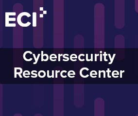 Cybersecurity Resource Center