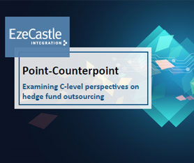 Whitepaper: Perspectives on Hedge Fund Outsourcing