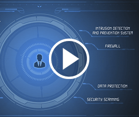 Video: Eze Managed Suite Security Layers
