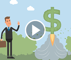 Video: 10 Keys to Launching a Hedge Fund Successfully