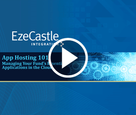 Webcast: Application Hosting 101