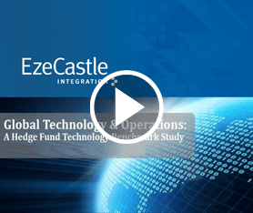Webcast: Global Technology Benchmark Study Results