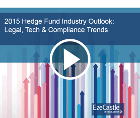 Webcast: 2015 Hedge Fund Industry Outlook