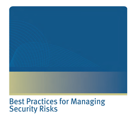 Whitepaper: Hedge Fund Manager's Guide to Security